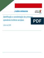 Os principais operadores turísticos europeus.pdf