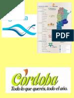 Trabajo Practico Tipologias de Productos REGION_CORDOBA