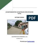 Levantamiento-catastral-con-estacion-total.pdf