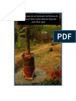 gasifier-handbook-spanish.pdf
