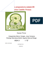 ADA 3_PRINCE_1E.docx.pdf