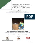 Guide_français_de_foyer_rocket_en_banco_Uganda_2008