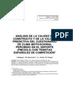 19885636v6n1p41.pdf