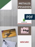 PDF PLOMO