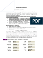 ACT 4 Evidencia 2 Business Meeting Workshop.pdf