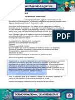 ACT 4 Evidencia_3_Taller_caso_laboratorio_farmaceutico.pdf