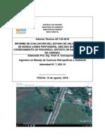 Evaluación del estado de salud del árbol de bonga.pdf