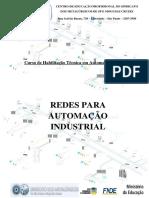 Redes Para Automação Industrial