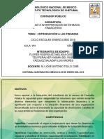 ANALISIS E INTERPRETACION DE ESTADOS FINANCIEROS.pptx