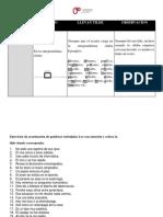 ACENTUACION GENERAL, PALABRAS ESDRUGULAS O LLANAS.docx
