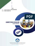 1_2_1_KIKD_Teknik Geomatika.pdf