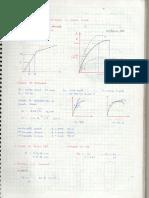 documents.mx_apuntes-concreto-armado.pdf