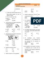 03 Nociones de Fracciones_ejercicios