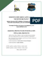 Esquema-de-proyecto_SVP.docx