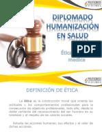 etica y moral medica.pptx