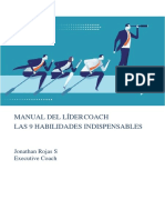 Manual Del Lider Coach