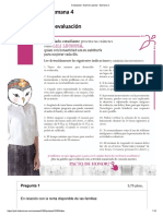 1 INTENTO RUBEN.pdf