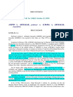 Abubakar v Abubakar (1999).docx