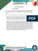 Evidencia La comunicacion asertiva.doc