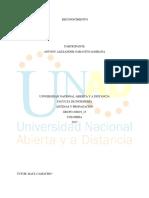 ACTIVIDAD UNO.docx