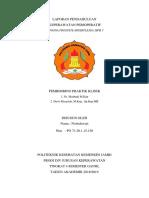 LAPORAN PENDAHULUAN BPH.docx
