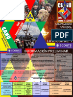 Afiche Promocional CANU.pdf