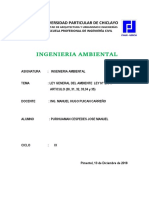 INFORME AMBIENTAL.docx