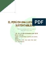 FERIA AMBIENTAL - EL PERU EN UNA LUCHA POR LA SUSTENTABILIDAD (1).docx