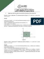 EP01Auxiliar-C2-2016-1-Gabarito.pdf