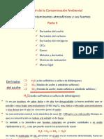 ECA_Tema 2_Parte II.ppt