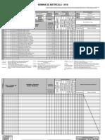4° C.pdf