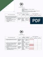 PP_Nomor_13_Tahun_2017_Lampiran_XI.pdf