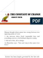 The Constant of Change.pptx