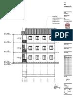 A2-03-รูปด้าน 3.pdf