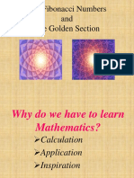 goldenRatio.ppt