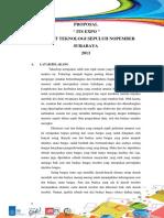 Proposal Kegiatan ITS Expo 2013.pdf