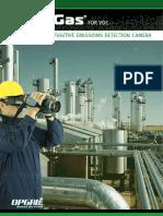 EyeCGas®for VOC Brochure_WEB
