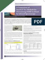 ATL_DeterminingFAMEinDiesel.pdf