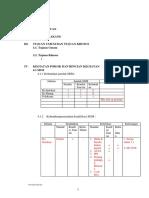 Daftar Pemeliharaan Alat Gene Expert Tcm