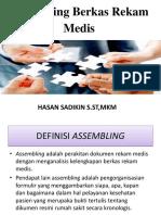 4 Assembling RM.pdf