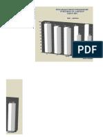 Grafik Kia 2