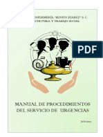 FORMATO-MANUAL (1) urg mio.docx