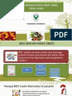 Bahaya-Bahan-Kimia-Obat-pada-Jamu.pptx