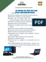NORMAS USO DE EQUIPOS.docx