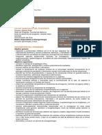 CME-EMERGENTOLOGIA_.pdf