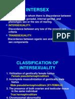 Intersexnn