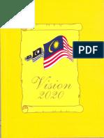 Vision 2020 complete.pdf