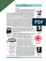 Atoombouw en Periodiek Systeem