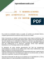 APRENDA-AUMENTAR-POTENCIA-DE-MOTOR-AQUI.pdf