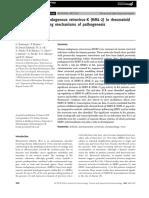 cei0160-0340.pdf